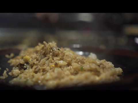 UMI Japanese Restaurant - Winston Salem, NC