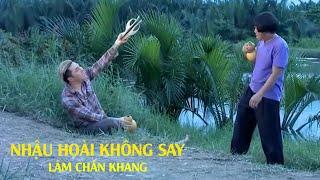 Phim Ca Nhạc Nhậu Hoài Không Say | Kiều Linh, Lâm Chấn Khang