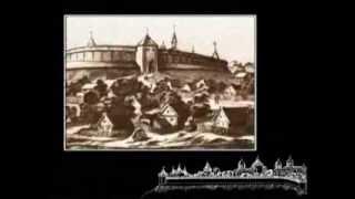 Тайны поля Куликова