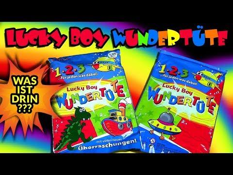 lucky-boy-wundertüte-!!!-Überraschungen-!!!-was-ist-drin-???-unboxing