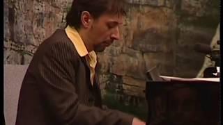 MJF|2014-Internet|Round-Piano- Artyom-Lalayan -Russia-02
