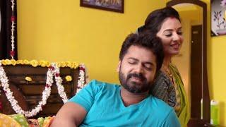 Caring Husband Wife Love 😍 Romantic Status 🔴 New WhatsApp Status Video 💖 Cute Love Story