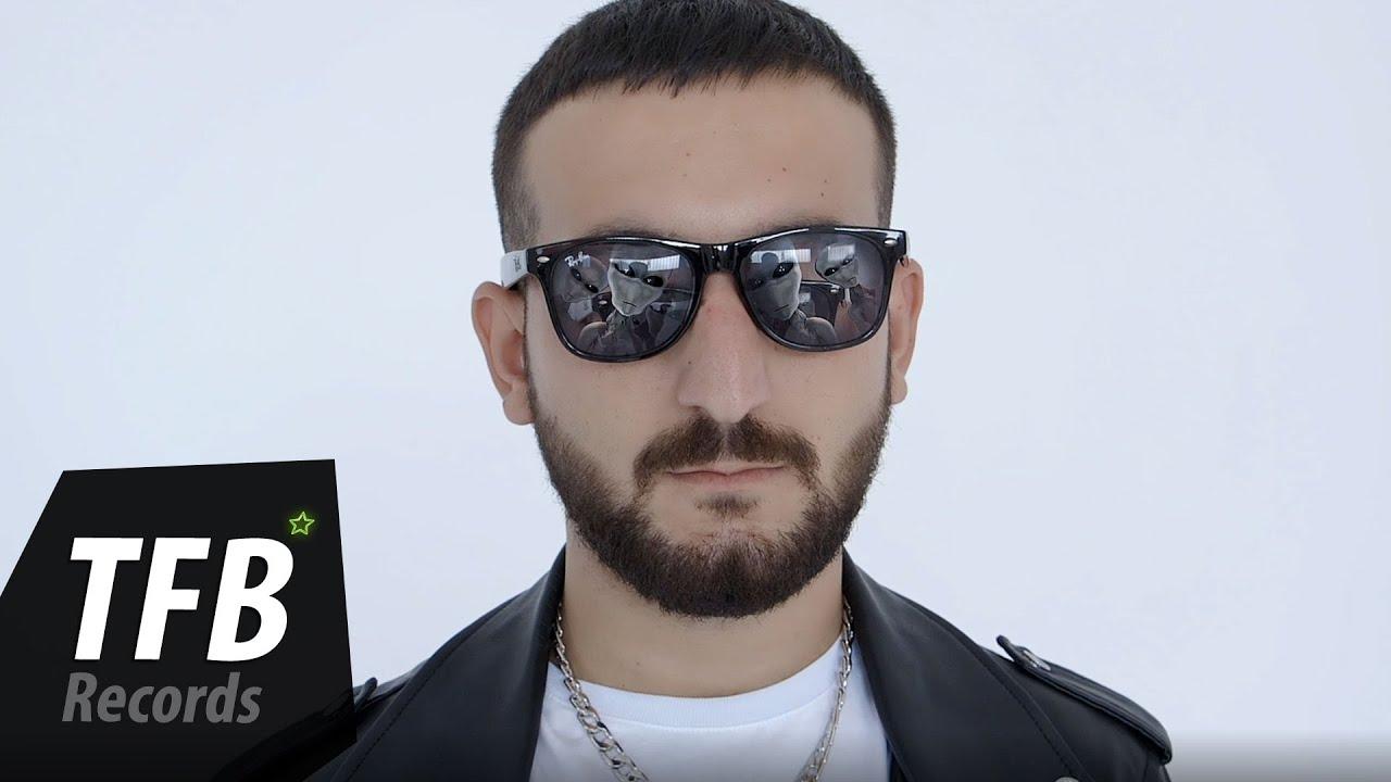 Download Isyan Tetick - Patlamaya Devam (Remix) [Official Video]