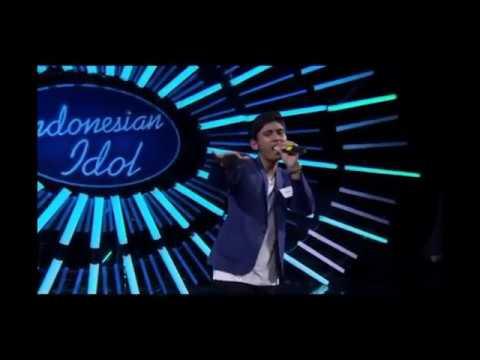 20 Finalis Yang Lolos ke Babak Showcase😀😍😍-Indonesian Idol 2018