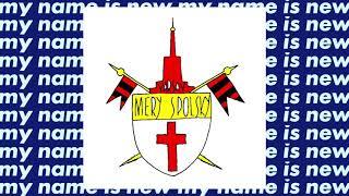 Mery Spolsky - MORZE (Official Audio)