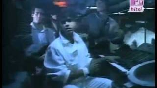 Dior's Collection:  Industry (HQ) - State Of The Nation (1984).mp4