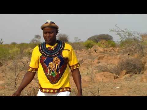 UNDZUNDZA NEEKHALI ZEBHOSA - INGWENYA YEMABUYENI(music video)