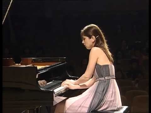 Scarlatti Sonata in A Minor, K. 54, L. 241