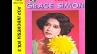 Grace Simon - Selamat Malam