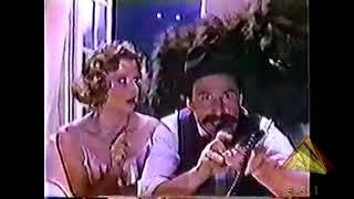 Jogo  Donkey Kong (1981) Atari 2600 Comercial Origial Dublado Exclusivo Português ESIJMJG