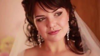 Олег и Марина. Свадебное видео Крымск.(, 2015-12-31T22:31:09.000Z)