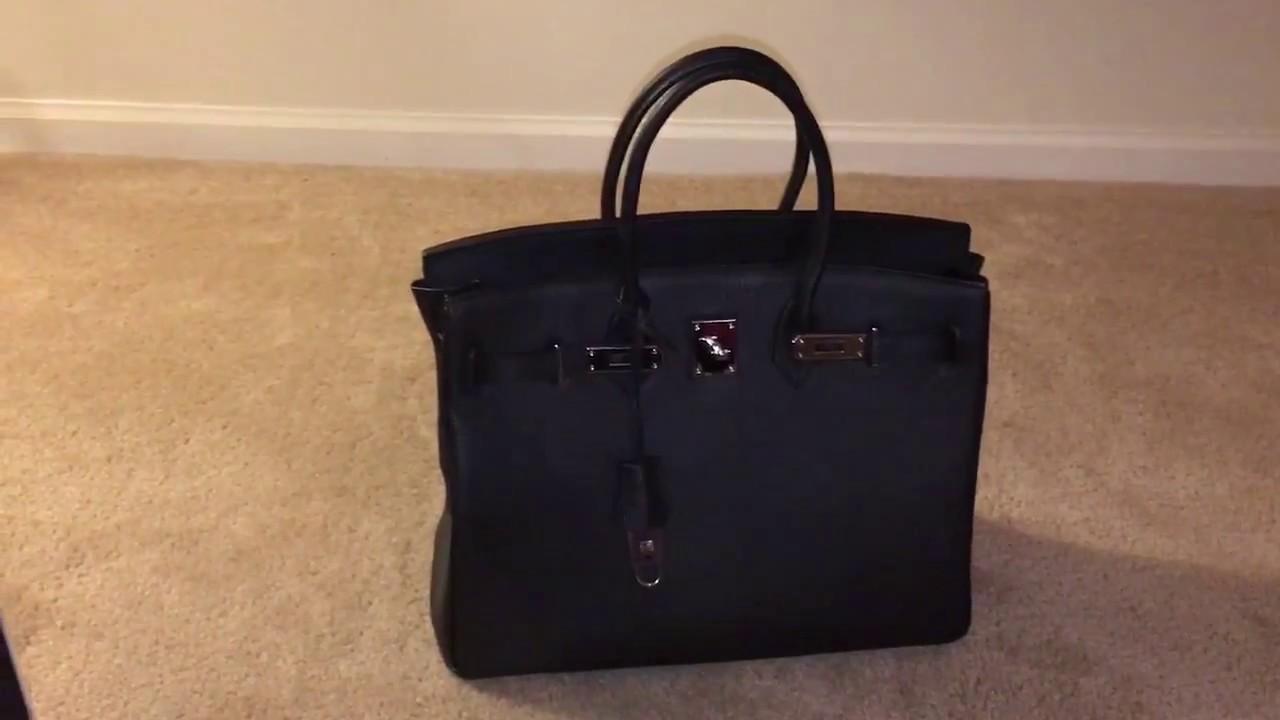 7297eff01bd SanMario Designer Top Handle Leather bag