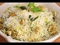 Prawn Pulao | Cooking With Archana | Sanjeev Kapoor Khazana