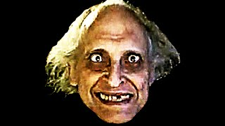 Repeat youtube video 5 SCARIEST Videos on Youtube! -with links