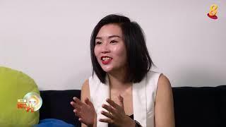 晨光|潮流解码:素人网红更亲民 成新兴行销手段