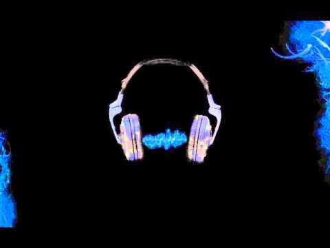 Remixy które powinieneś aś usłyszeć na imprezie  wrzesień 2014 #1 Dj Wojtas & Dj Adriano