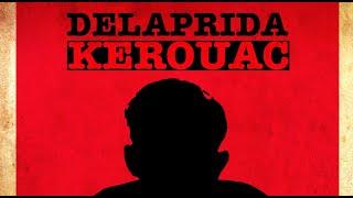 delaprida - Kerouac