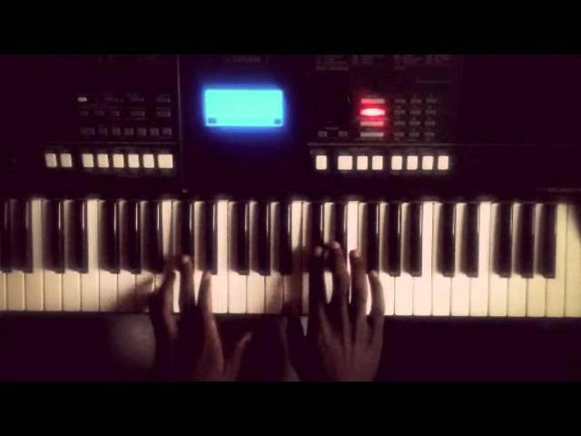 cest-si-bon-de-louer-son-nom-maggi-blanchard-piano-quick