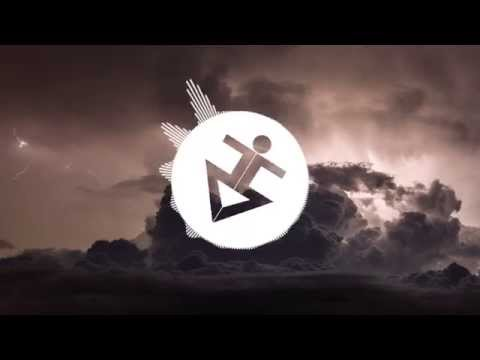 KSHMR, BassKillers & B3nte - The Spook (Elek & Luke Remix) | Jumping Sounds