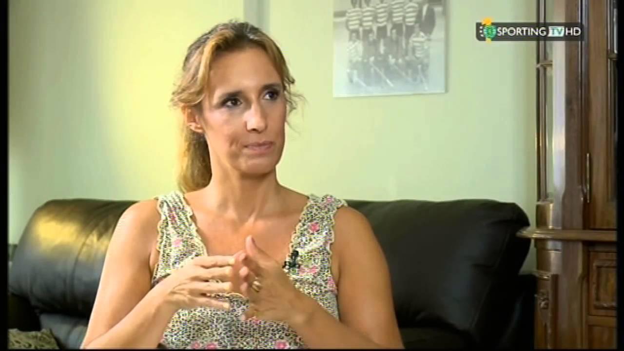 Hóquei Patins :: Ramalhete critica projecto Roquette que visava o fim das modalidades - Julho 2015