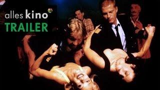 Männerpension (1996) Trailer