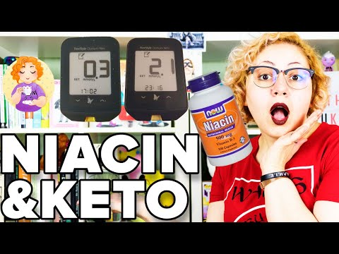 niacin-on-keto---how-to-increase-ketones-naturally-for-keto-weight-loss-(not-exogenous-ketones!!!)