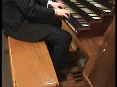 Ronan Murray Video 81