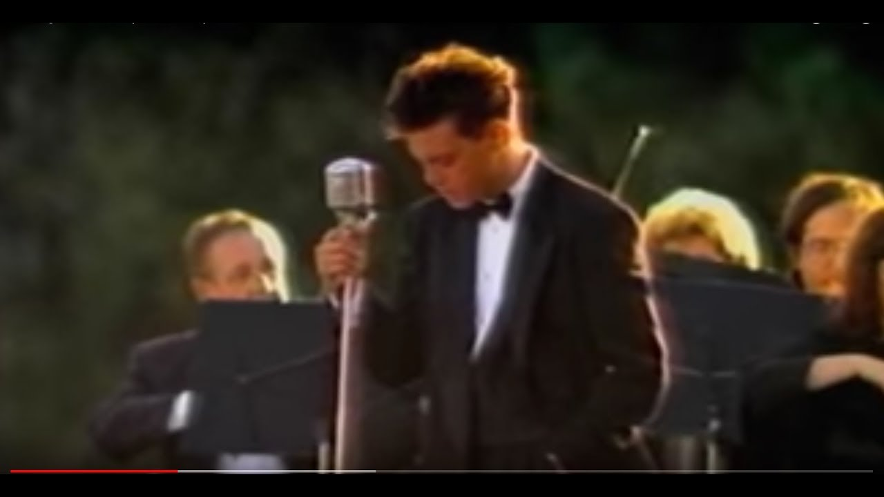 Luis Miguel No Sé Tú Video Oficial Youtube