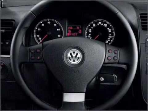 2010 Volkswagen Eos - Easton PA