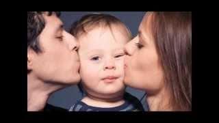 haci sahin 2013-ovlad ve valideyn arasinda haqq(exlaqli ailenin formalasmasi)(ilk defe)