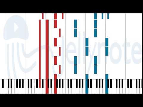 Juliets Dream  Abel Korzeniowski Sheet Music