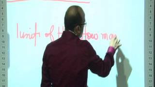 Sanjay Saraf Sir Lecture on Treasury & Forex Management For Cs Professional