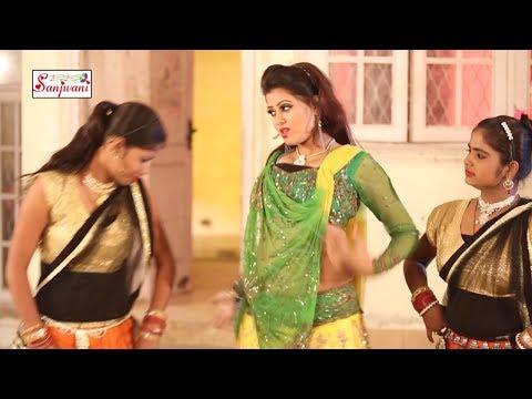 2017 के Suparhit Top Gaana.|| छोटहि में जवानी के बडार टिकोरा .||. New Bhojpuri Hot Songs.