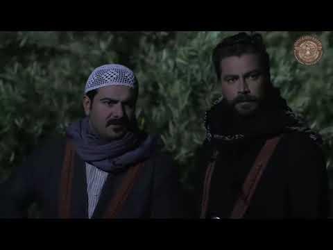 إنتظار كريم أفندي لخاتون لتهرب معه  - يوسف الخال -  معتصم النهار -  خاتون