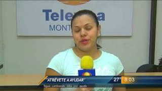 Las Noticias -