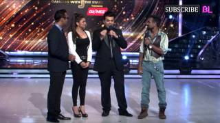 Live performance - Jhalak dikhla Jaa 7 | Part 2