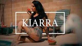 Kiarra | Cinematic Video Portrait | Sony a7siii