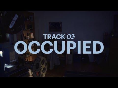 Rich Brian - Occupied