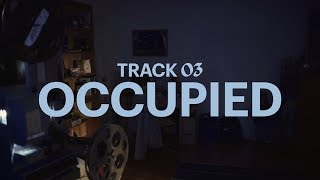 Video Rich Brian - Occupied download MP3, 3GP, MP4, WEBM, AVI, FLV April 2018
