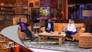 Download Mp3 Ini Talk Show 12 Februari 2015 Part 1/4 - Glenn Fredly, Sahila Hisyam, Pinkan Mambo dan Hedi Rusdian