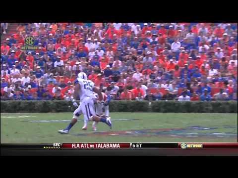 Florida Gators Pump-Up / Hype Video 2014