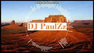 good mood dj paulzz official music video