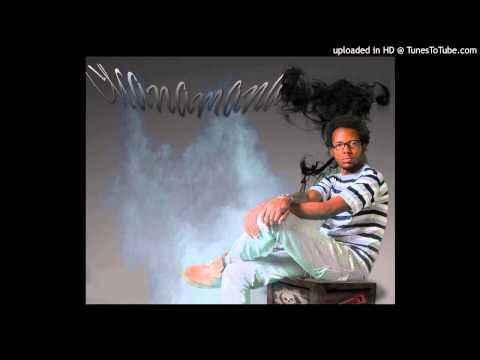 Ndabaga By Manamana Ft Jay Poly Prod. By Junior