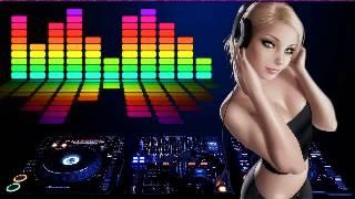 ** Balkan Mix 2014 **