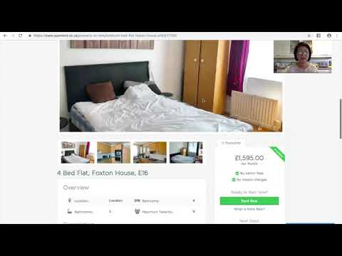 How To List Your Property On Rightmove & Zoopla - The Cheaper Way