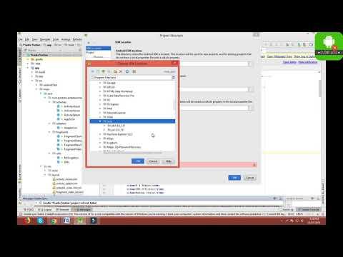java io ioexception cannot run program createprocess error=2