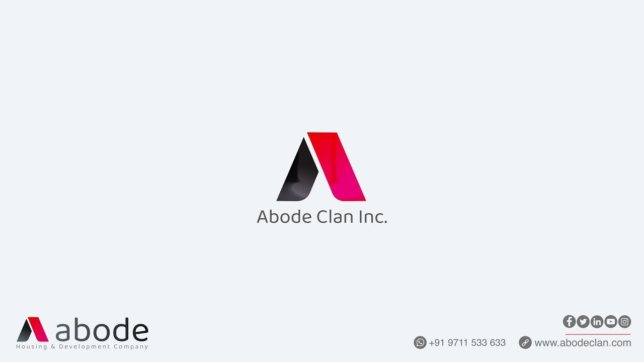 Abode Clan Inc