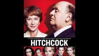 Hitchcock la Reseña de Sergio Zurita