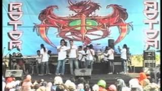 MONATA 2012 live lowayu.Hello Hello-All Artis.DAT