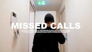 Nellos - Missed Calls ft. N2 (prod. YRNO)